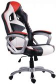 FALCO RACE CHAIRS